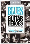 Douse, Cliff - Blues Guitar Heroes