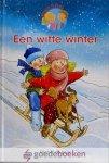 Boer, Michiel de - Een witte winter *nieuw*