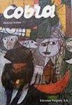Stokvis, Willemijn - Cobra. An International Movement in Art after the Second World War