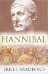 Ernle Bradford - Hannibal