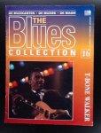 redactie - The Blues Collection 16 T-Bone Walker