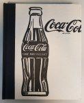 Weg, Kara Vander / McDonald, Alison - Andy Warhol [Early Hand-Painted Works]