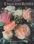 Austin, David - English Roses