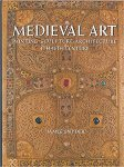 Snyder, James - Medieval art / painting, schulpture, architecture 4th-14th century