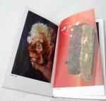 Brouwer, ab de - bezig zijn met papier maché / maskers, poppen, cartoons / handleiding bij het maken van maskers, driedimensionale cartoons ( poppenmoppen) en ondergronden voor de modelopbouw. Rijk geïllustreerd in kleur en zwart/wit / prisma boeken 1586