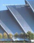 Hugues Wilquin - Aluminium architecture