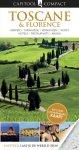 Bramblett, Reid - Capitool Compact Toscane + uitneembare kaart