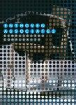 Monique E. Bucquoye, Alain Denis. Guy Goethals - Enthoven Associates  Mobile - Mobility Axel Enthoven