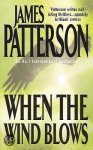 Patterson, James - When the Wind Blows