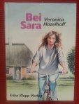 Hazelhoff, Veronica - Bei Sara