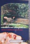 ALTENA, Marga - Moordmeiden en schone slaapsters / beleving en verbeelding van vrouwen en de dood. Jaarboek voor Vrouwengeschiedenis 24