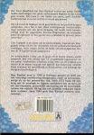 Banzhaf , Hajo  Vertaling  : Aleid Swierenga  en Mark DeSorgher - Tarot Handboek  .. Het zal zowel  de beginner als de gevorderde op het pad van  de Tarot aanspreken , want het is niet alleen buitengewoon overzichtelijk, maar vertoond ook een grote diepgang