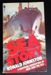 Ronald Johnston - Sea Story