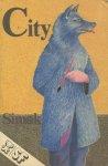 Simak, Clifford D. - City