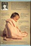 Crul Heleen .. tekeningen : Joop Russon foto's Cor de Bruin, Boudewijn Neutenboom en organon Nederland  omslag Aart Klein - Wij willen kinderen, Voorlichtingsboek voor toekomstige ouders over gezinsvorming, zwangerschap en de baby en de vraag , Heeft het gezin nog zin en de diagnose : zwangerschap