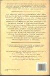 Parker, T. Jefferson  .. Vertaling Ruud van de Plassche  Omslagontwerp Teo van Gerwen - De Engeltjes van Horridus