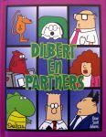 Adams, Scott - Dilbert en Partners