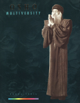 Ma Prem Prasado, Ma Sagarptiya, Ma Deva Sarito (editors and writers) [Bhagwan Shree Rajneesh / Osho] - Osho multiversity