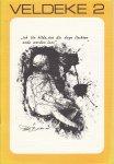 - Veldeke tijdschrift voor Limburgse volkscultuur. Jaargang 60 - 1985 nummer 2