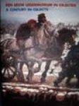 Leeuwen, Marius van - Een eeuw Legermuseum in objecten