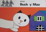Atilio - Buck y Mayo