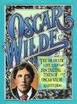 Fido, Martin - Oscar Wilde - The dramatic lie and fascinating times of Oscar Wilde