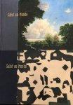 Arends, Toos ; G M Koenig ; Wim van Sinderen et al - Salut au Monde: het Friese landschap in de schilderkunst (Volumes I and II)