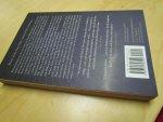 Hill, Joe - He is Legend (cjs) Stephen King & Joe Hill 9780765326140 NIEUWE paperback in perfecte staat. FIRST PRINT