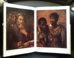 Arpino Giovanni - L'opera pittorica completa di Rembrandt