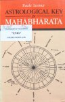 Lerner, Paule - Astrological key in Mahabharata; the new era