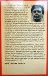 Kousbroek, Rudy - Anathema's 1