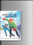 Heemskerk, W van - Bart op de schaats