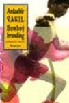 Vakil, A. - Bombay branding / druk 1