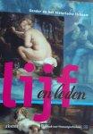 Dubbe, Zina, Geudeker, Eva, Gouda, Frances - Lijf en leden / gender en het historische lichaam. Jaarboek voor Vrouwengeschiedenis 28