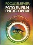 auteur onbekend - Focus Elsevier foto en film encyclopedie