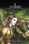 Youn-Kyung Kim - Twilight Volume 1 The Graphic Novel
