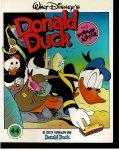 Disney,Walt - De beste verhalen van Donald Duck 44 als strandjutter