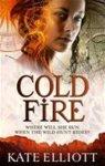 Kate Elliott - Cold Fire