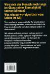 Buttlar, Johannes von - SCHNELLER ALS DAS LICHT