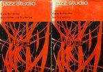 BOHLÄNDER, Carlo - Jazz: Geschichte und Rhythmus & Jazz: Harmonielehre