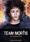 Eynde, Bjorn van den - Team Mortis 4 de zwarte zon