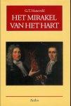 Haneveld, G.T. - Het mirakel van het hart
