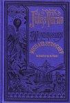 Verne, Jules - Michael Strogoff, de koerier van de tsaar