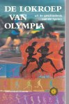 - De lokroep van Olympia