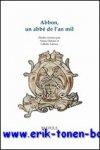 A. Dufour, G. LABORY (eds.); - Abbon, un abbe de l'an Mil,