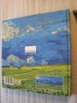 van Gogh museum - Vincent van Gogh 2002 Diary