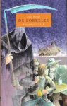 Biegel, Paul - De Lorrelee