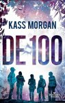 Kass Morgan - De 100 - De 100
