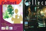 Büch, Boudewijn - Boudewijn Büch in: Collect  1994 – 2002