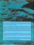 Hemmen, Ferdinand van en Kobus van Ingen  en Frans Nieuwenhof  met foto's en Kaartjes - Ooievaar brengt zondvloed. De onderwaterzetting van de Betuwe december 1944 - maart 1945. Osevorenreeks nr. 52